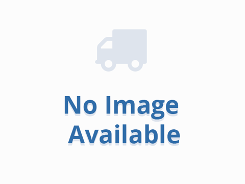 2019 ProMaster City FWD,  Empty Cargo Van #12132 - photo 1